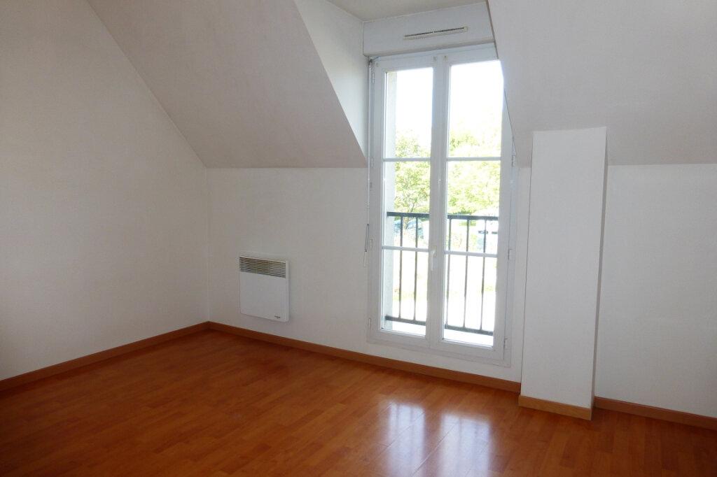 Maison à louer 3 55.88m2 à Orléans vignette-3