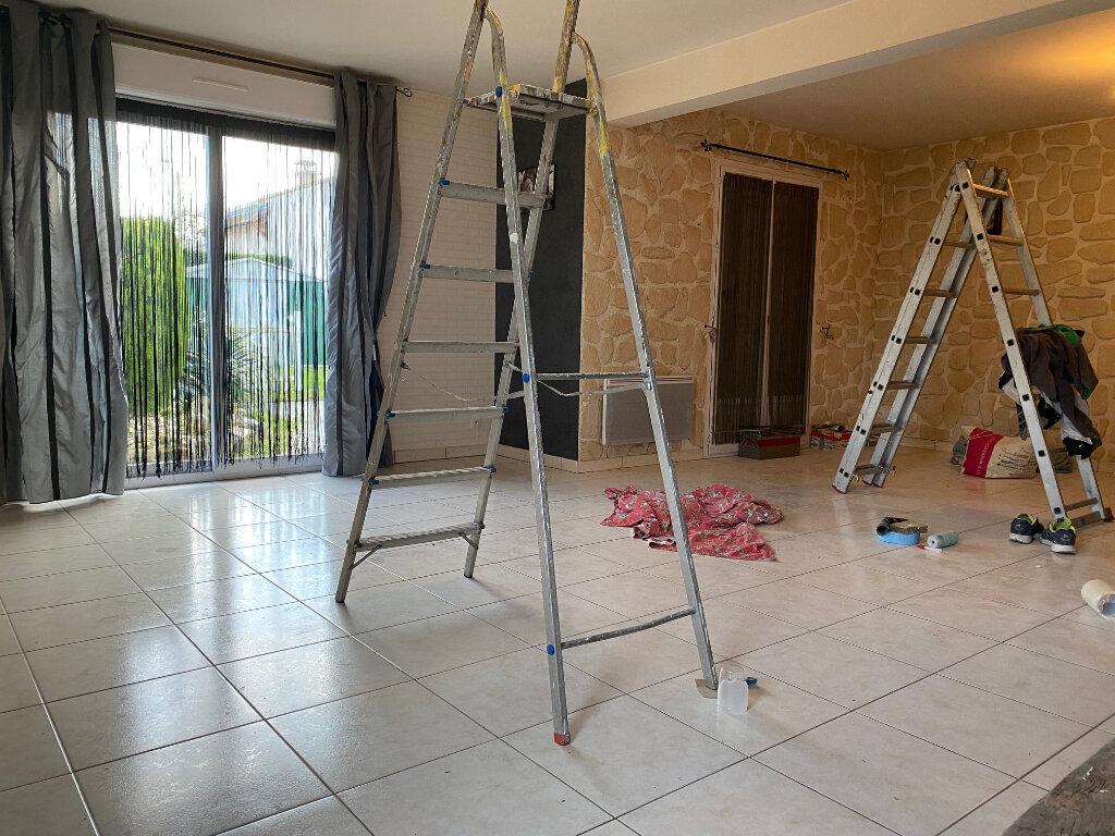 Maison à louer 4 102.08m2 à Saran vignette-7