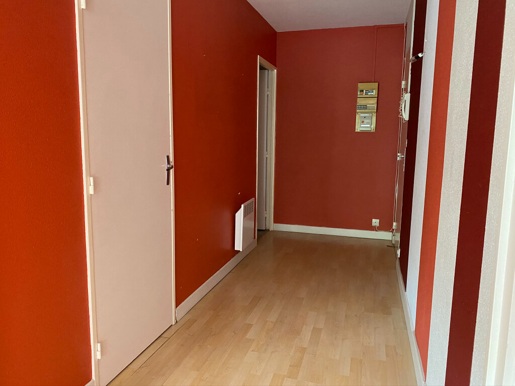 Appartement à louer 2 42.01m2 à Saint-Jean-de-Braye vignette-5