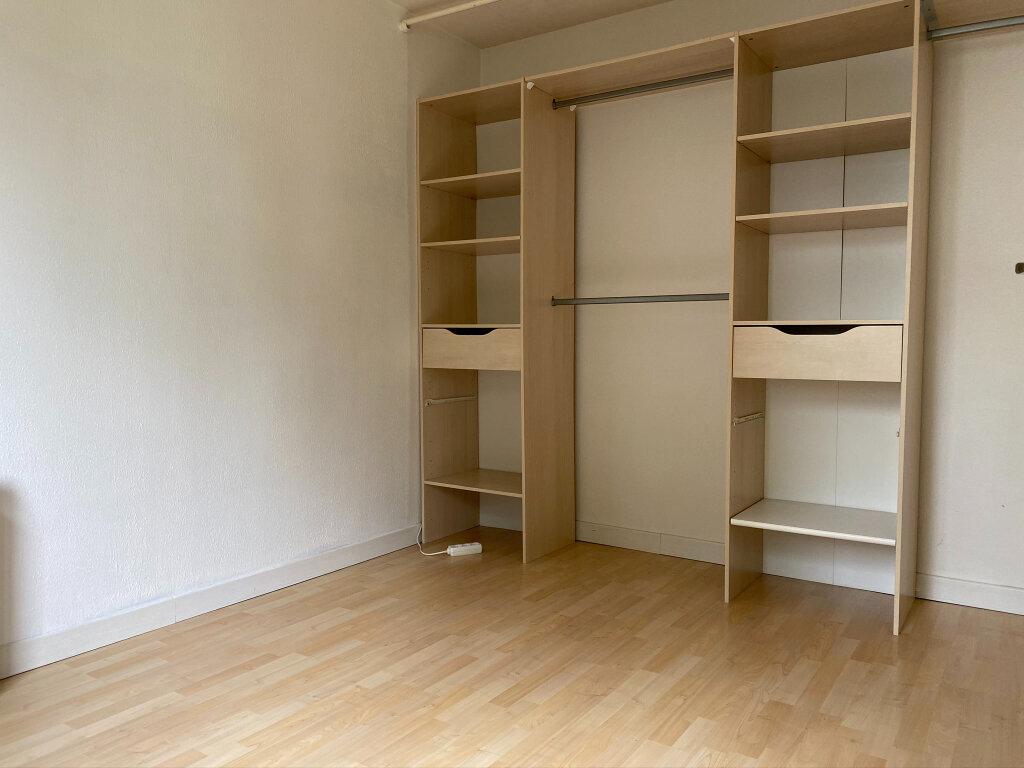 Appartement à louer 2 42.01m2 à Saint-Jean-de-Braye vignette-6