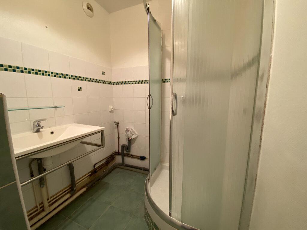 Appartement à louer 2 42.01m2 à Saint-Jean-de-Braye vignette-7