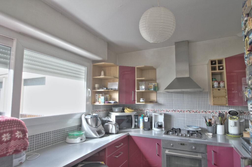 Appartement à vendre 2 48m2 à Saint-Jean-de-Braye vignette-2