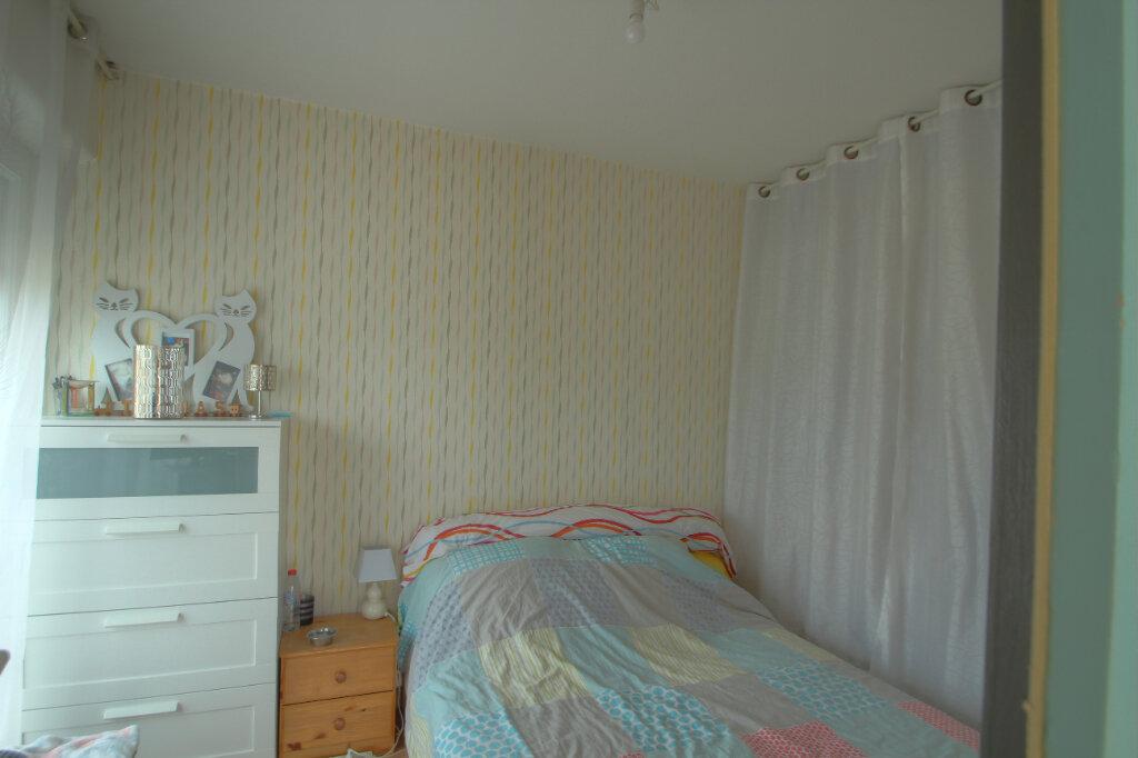 Appartement à vendre 2 48m2 à Saint-Jean-de-Braye vignette-4
