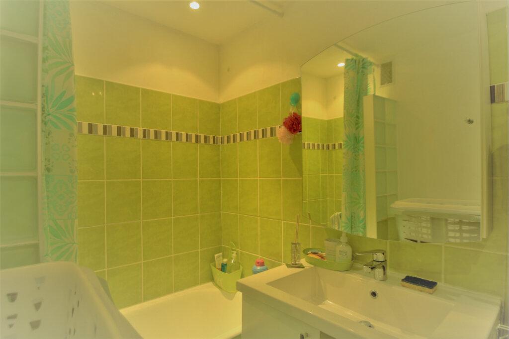Appartement à vendre 2 48m2 à Saint-Jean-de-Braye vignette-5