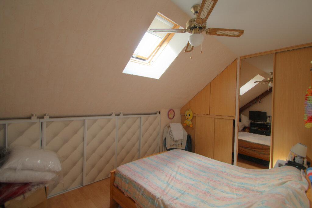 Maison à vendre 6 133m2 à Saint-Jean-de-la-Ruelle vignette-8