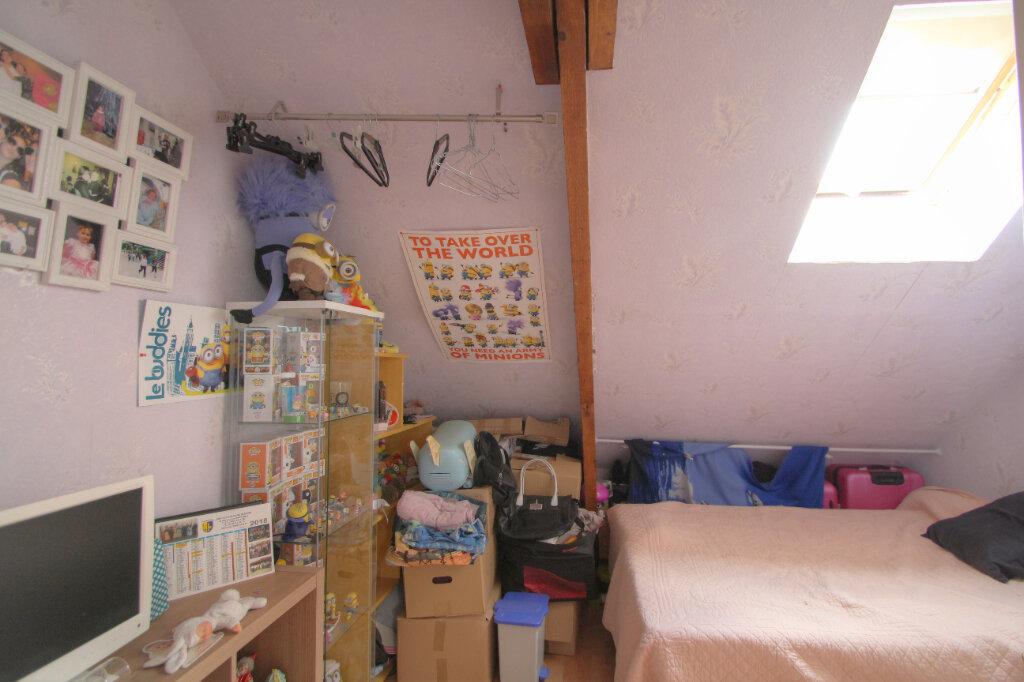 Maison à vendre 6 133m2 à Saint-Jean-de-la-Ruelle vignette-9