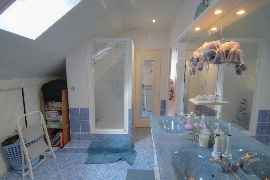 Maison à vendre 6 133m2 à Saint-Jean-de-la-Ruelle vignette-11