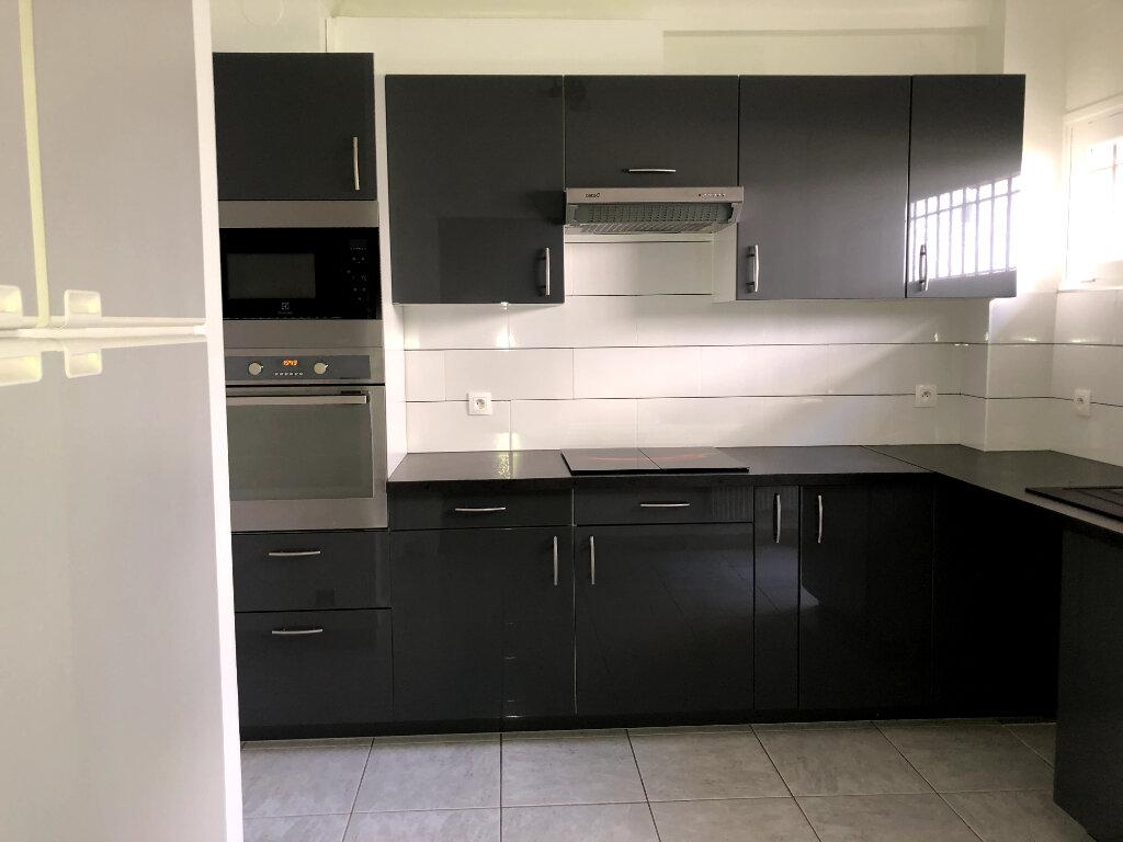 Appartement à louer 5 96.51m2 à Saint-Maur-des-Fossés vignette-5