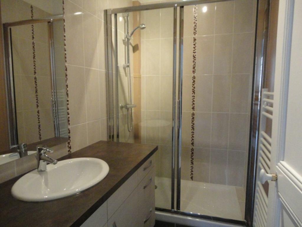 Appartement à louer 2 48.12m2 à Joinville-le-Pont vignette-4