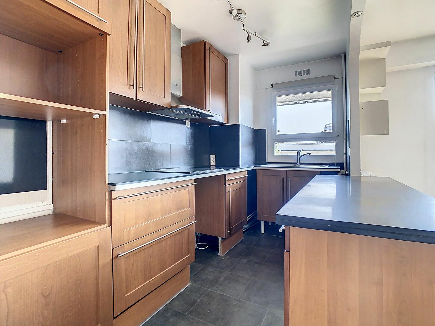 Appartement à louer 2 49.76m2 à Joinville-le-Pont vignette-4