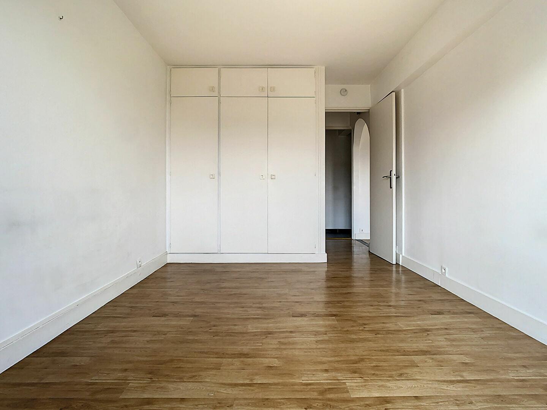 Appartement à louer 2 49.76m2 à Joinville-le-Pont vignette-5