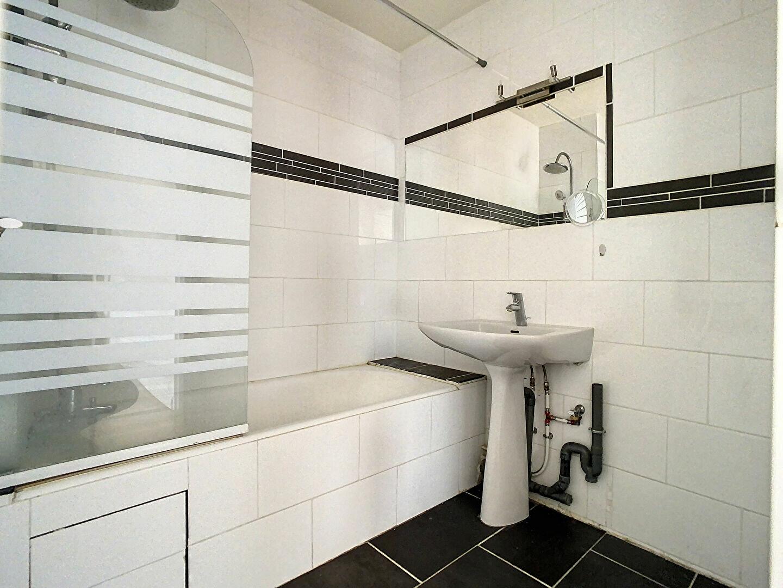 Appartement à louer 2 49.76m2 à Joinville-le-Pont vignette-8