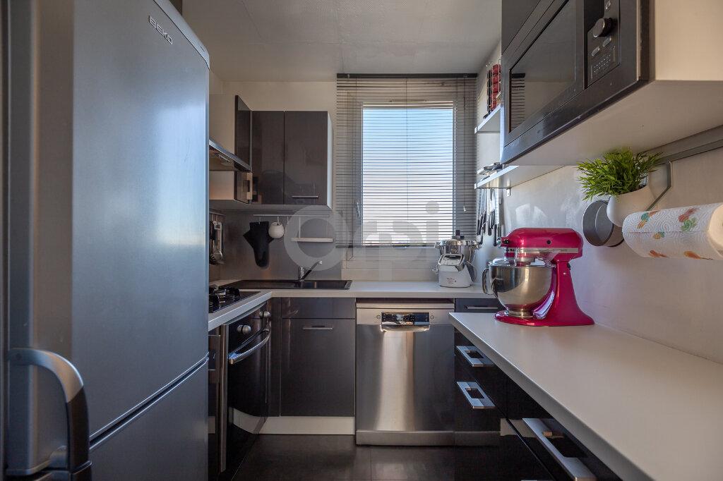Appartement à vendre 4 64m2 à Joinville-le-Pont vignette-2