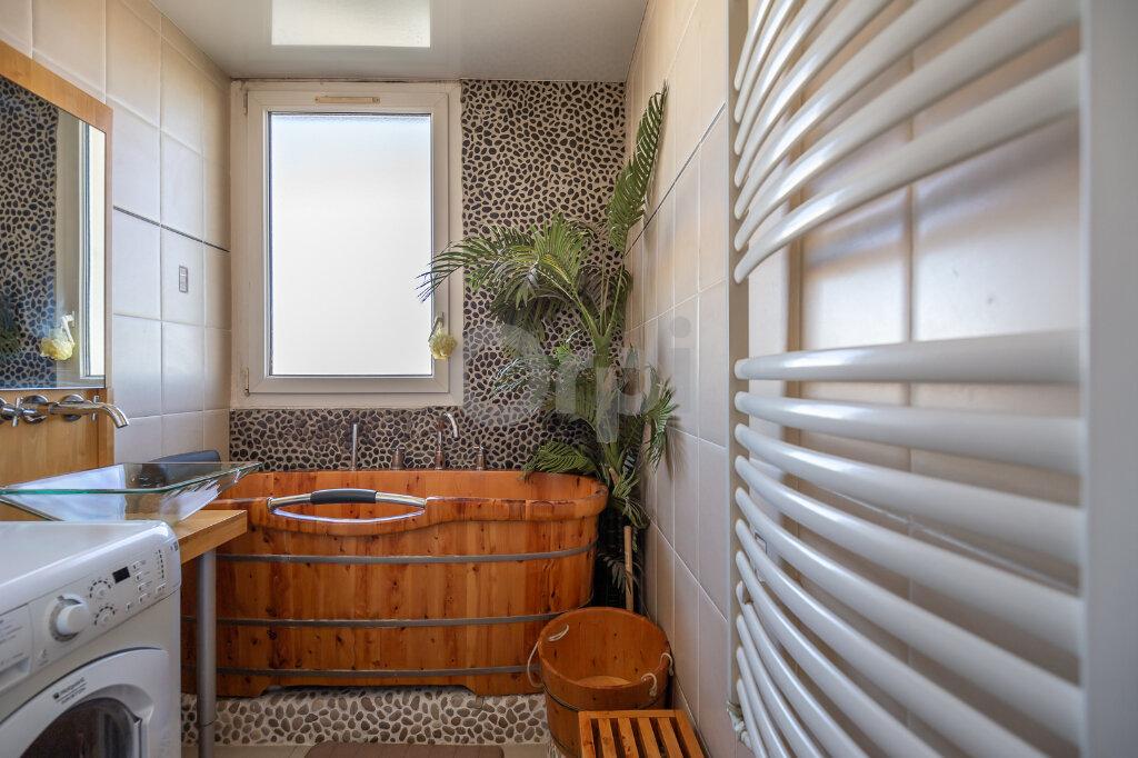 Appartement à vendre 4 64m2 à Joinville-le-Pont vignette-7