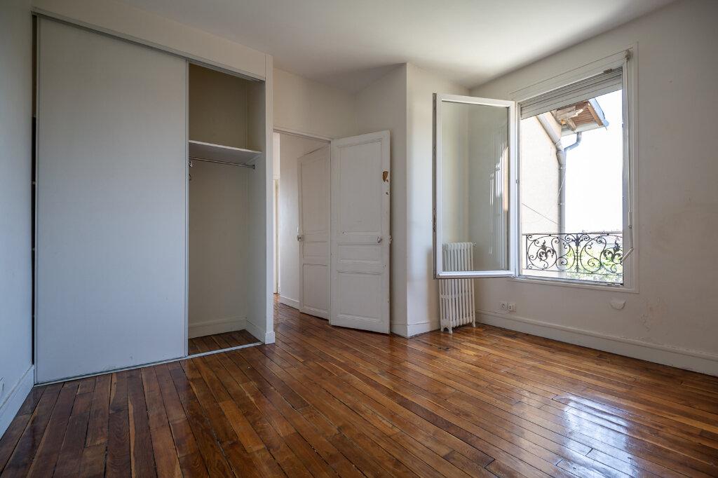 Appartement à louer 3 48.79m2 à Joinville-le-Pont vignette-8