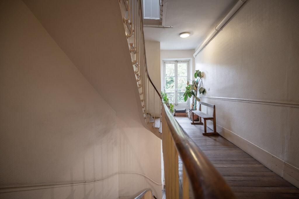 Appartement à louer 1 25.54m2 à Joinville-le-Pont vignette-8