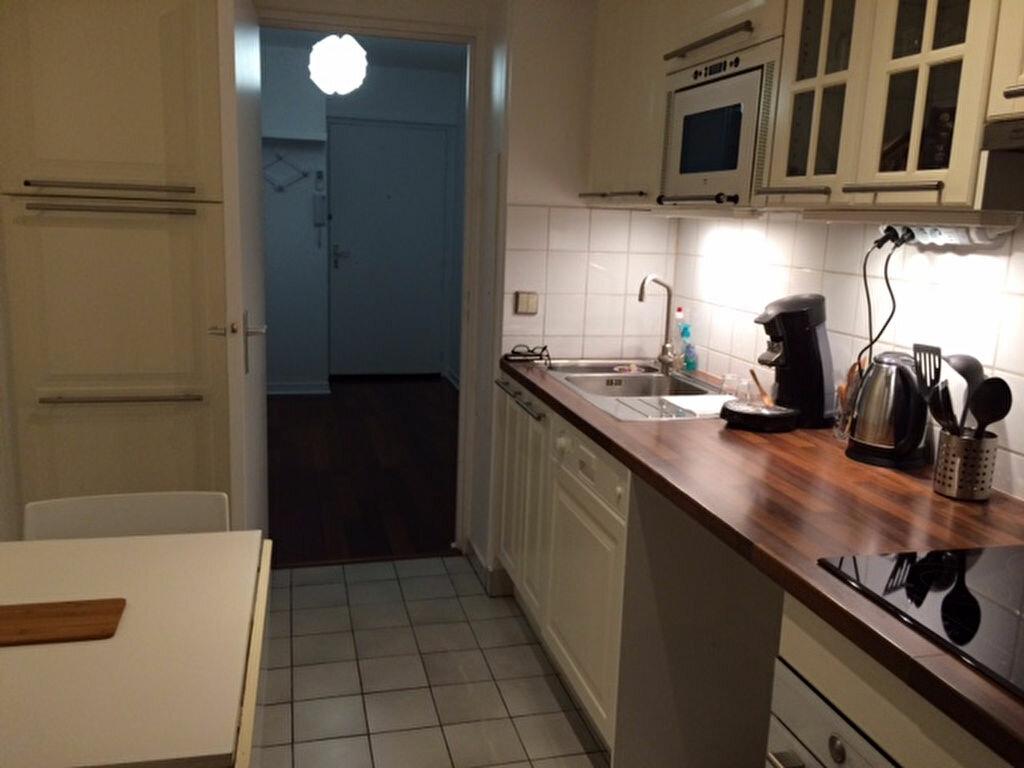 Appartement à louer 3 74m2 à Joinville-le-Pont vignette-4