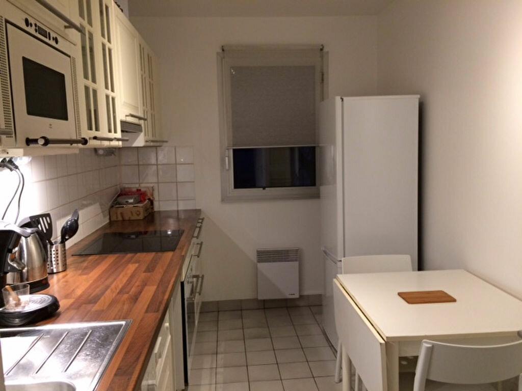 Appartement à louer 3 74m2 à Joinville-le-Pont vignette-5