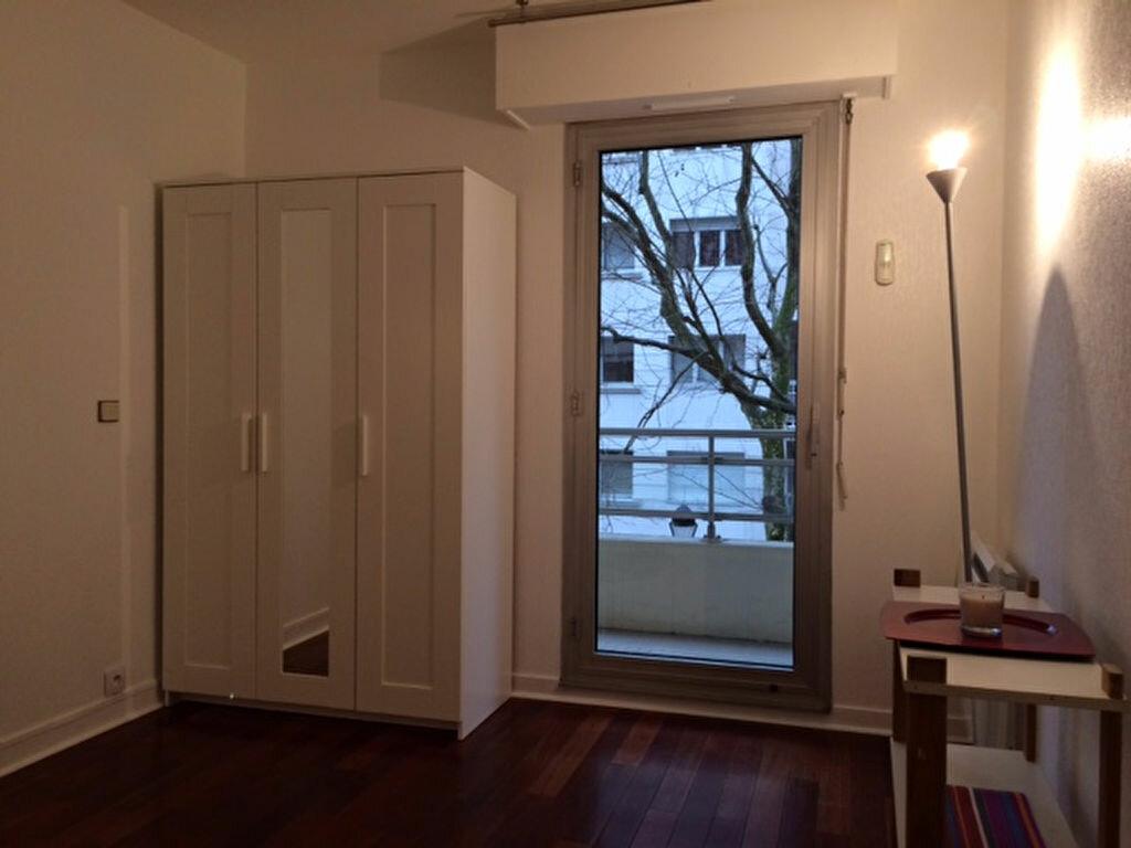 Appartement à louer 3 74m2 à Joinville-le-Pont vignette-8