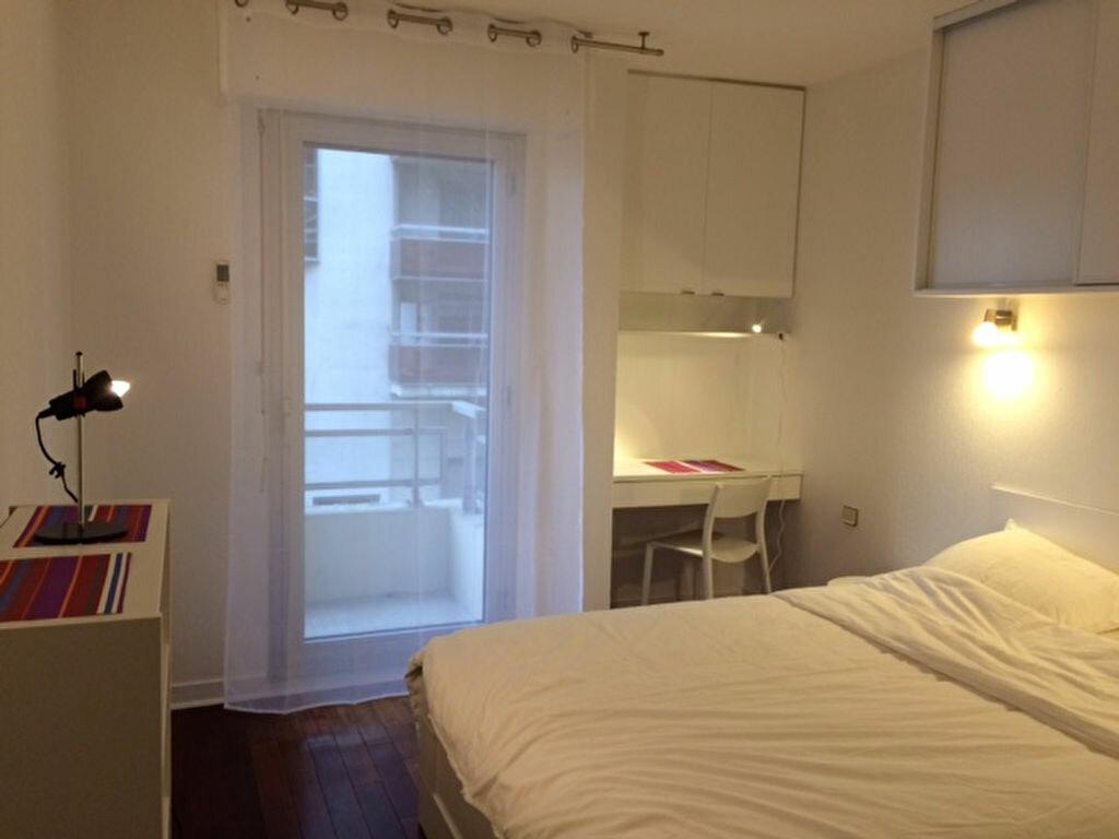 Appartement à louer 3 74m2 à Joinville-le-Pont vignette-9
