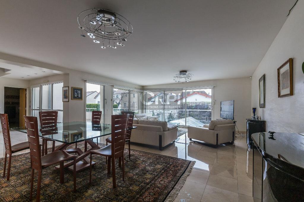 Maison à vendre 6 243m2 à Maisons-Alfort vignette-5