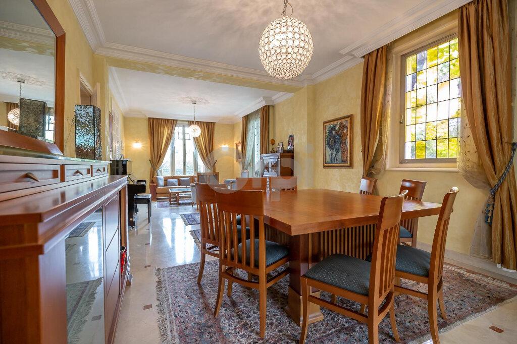 Maison à vendre 10 280m2 à La Varenne - Saint-Maur-des-Fossés vignette-6