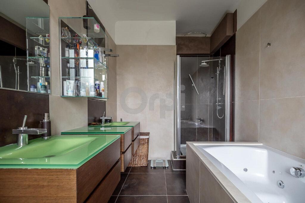 Maison à vendre 10 280m2 à La Varenne - Saint-Maur-des-Fossés vignette-12