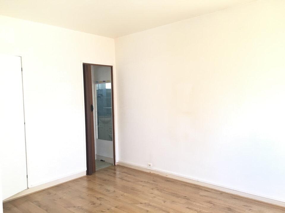 Appartement à louer 2 40.45m2 à Champigny-sur-Marne vignette-6