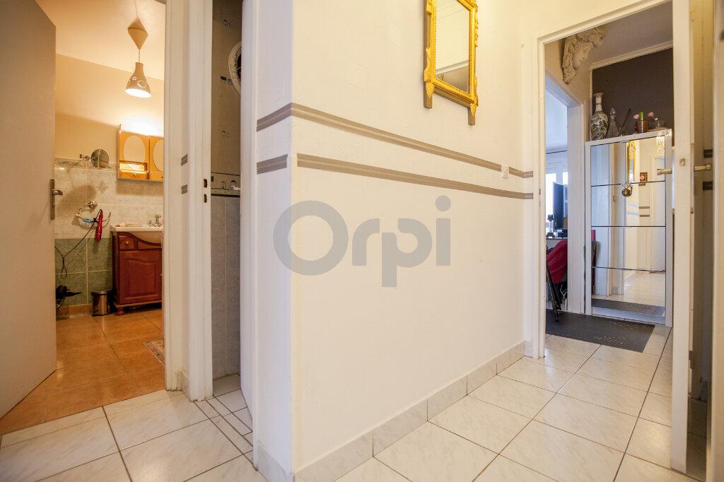 Appartement à vendre 4 84.52m2 à Créteil vignette-4
