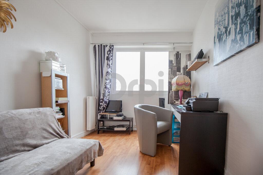 Appartement à vendre 4 84.52m2 à Créteil vignette-5