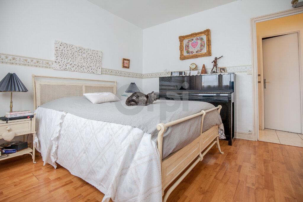 Appartement à vendre 4 84.52m2 à Créteil vignette-7