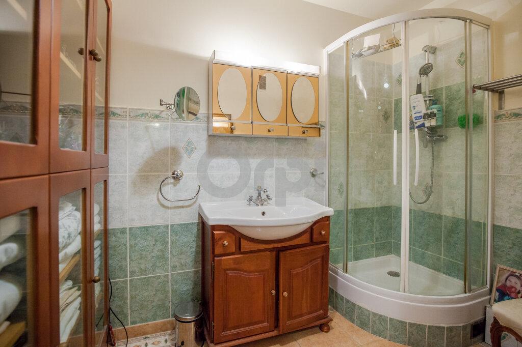 Appartement à vendre 4 84.52m2 à Créteil vignette-8
