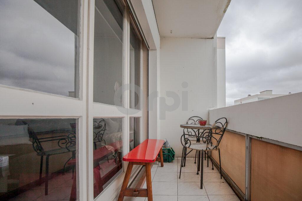 Appartement à vendre 4 84.52m2 à Créteil vignette-9