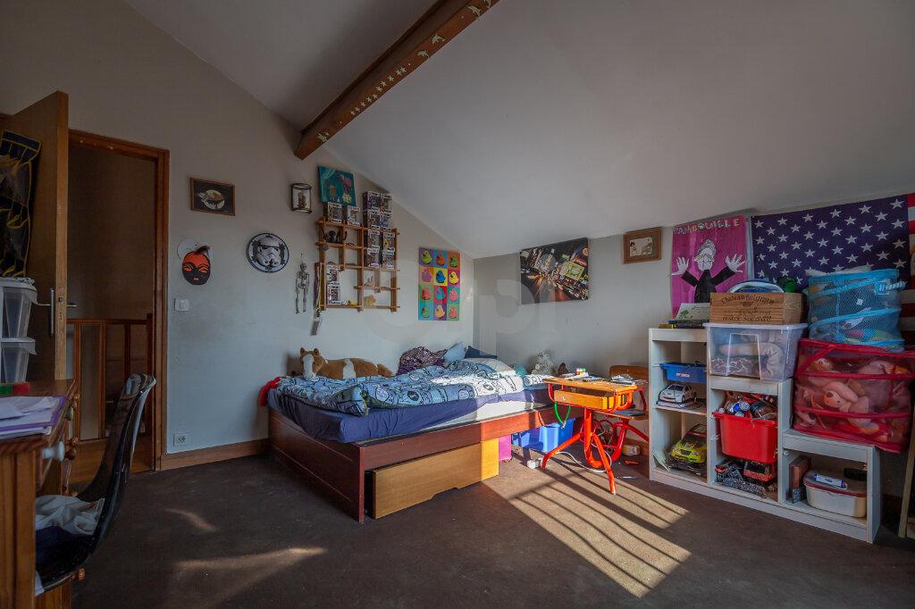 Maison à vendre 5 108.14m2 à Joinville-le-Pont vignette-8