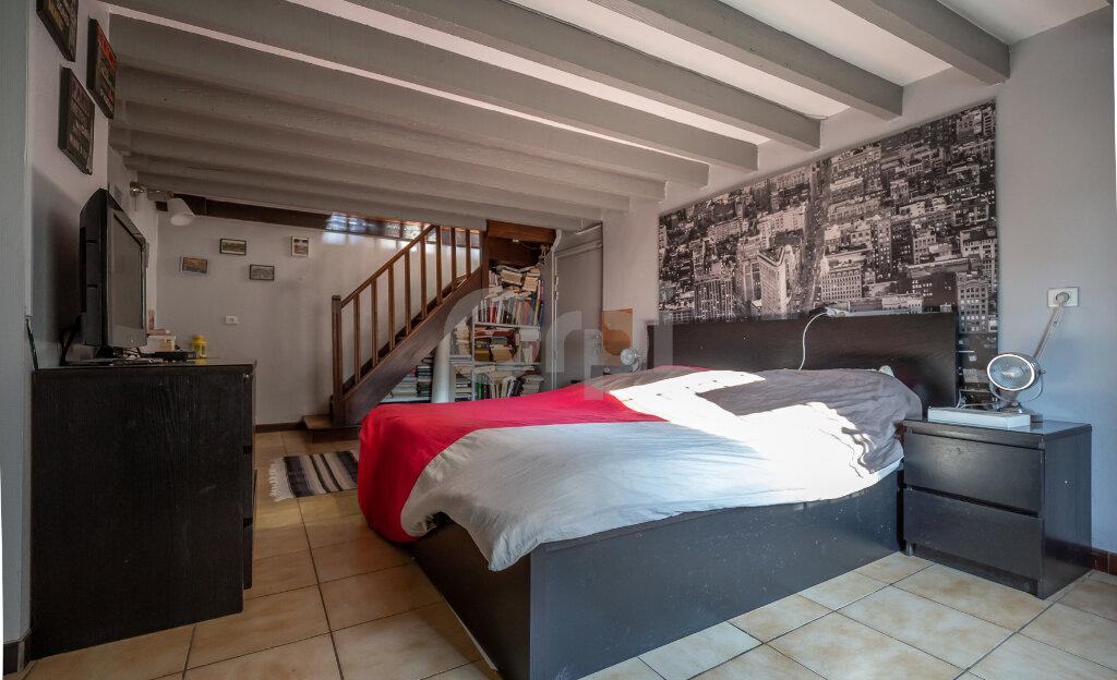 Maison à vendre 5 108.14m2 à Joinville-le-Pont vignette-10