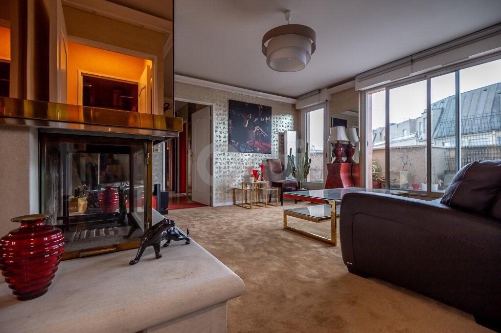 Appartement à vendre 3 81.27m2 à Joinville-le-Pont vignette-5
