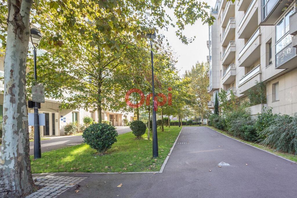 Appartement à vendre 3 81.27m2 à Joinville-le-Pont vignette-7