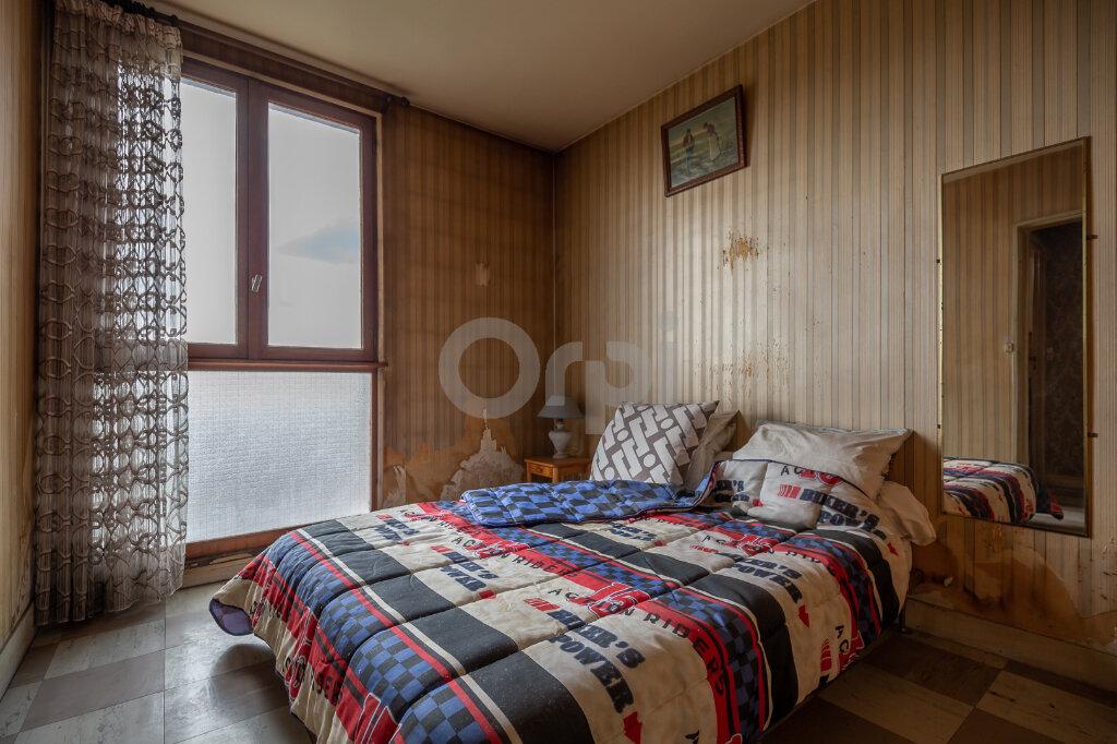Appartement à vendre 2 43.1m2 à Champigny-sur-Marne vignette-3