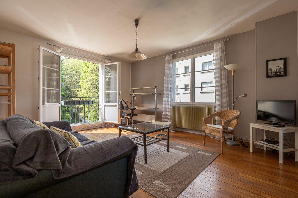 Appartement à louer 4 75m2 à Joinville-le-Pont vignette-3