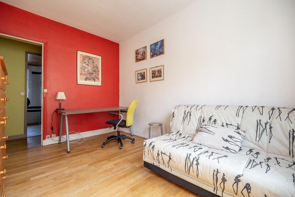 Appartement à louer 4 75m2 à Joinville-le-Pont vignette-11