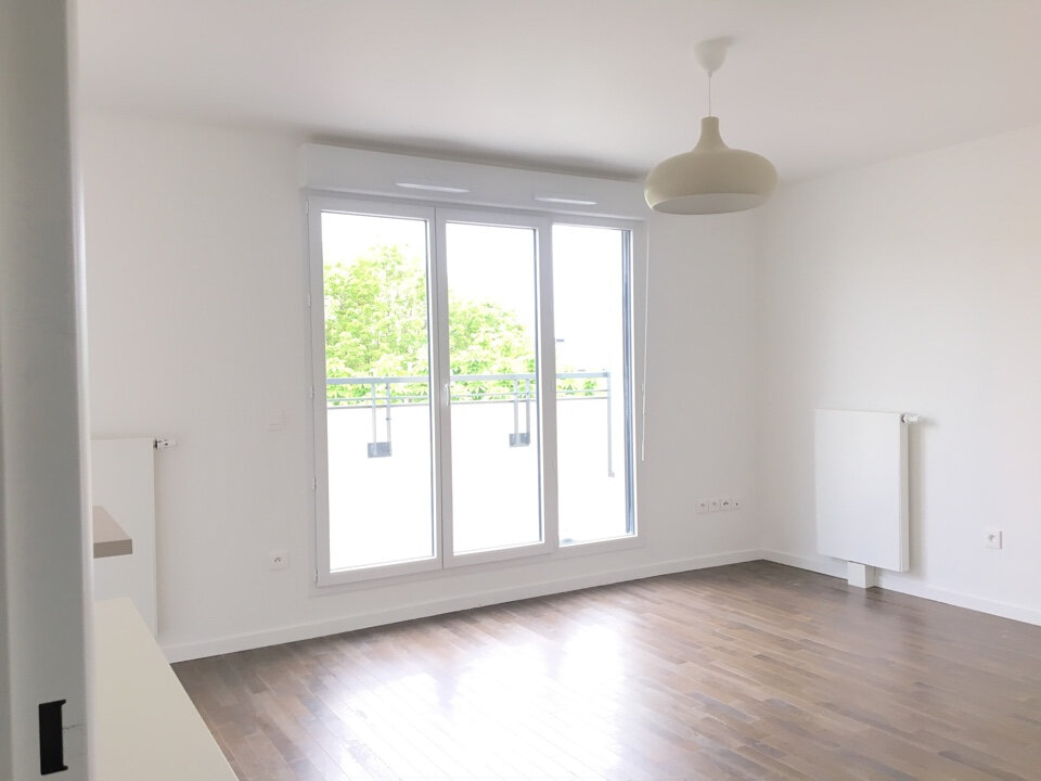 Appartement à louer 1 28.71m2 à Joinville-le-Pont vignette-4