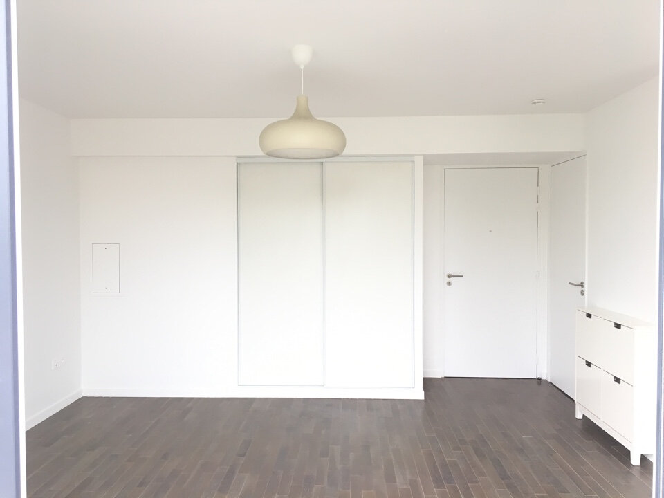Appartement à louer 1 28.71m2 à Joinville-le-Pont vignette-5