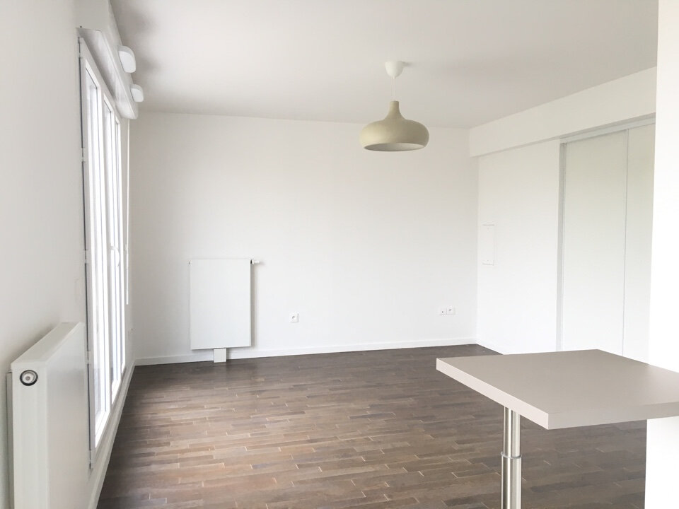 Appartement à louer 1 28.71m2 à Joinville-le-Pont vignette-7