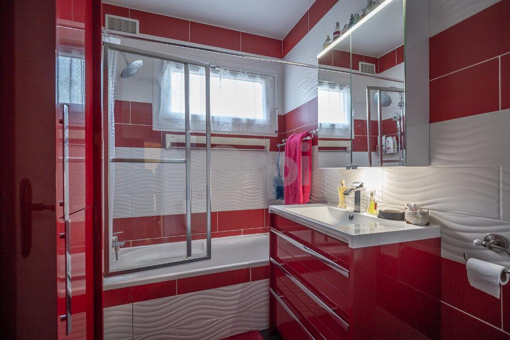 Appartement à vendre 2 63m2 à Saint-Maurice vignette-6