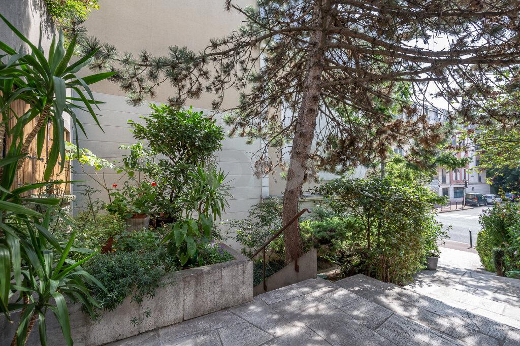 Appartement à vendre 2 63m2 à Saint-Maurice vignette-9