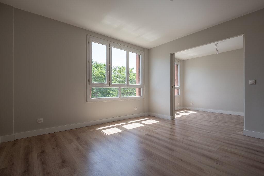 Appartement à louer 4 72m2 à Champigny-sur-Marne vignette-1