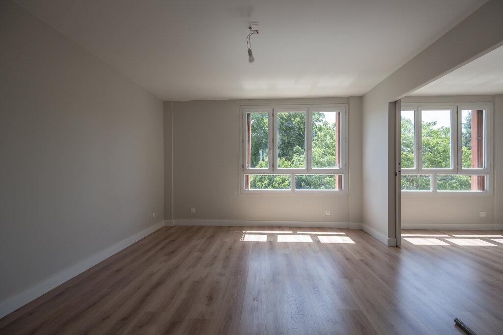 Appartement à louer 4 72m2 à Champigny-sur-Marne vignette-4