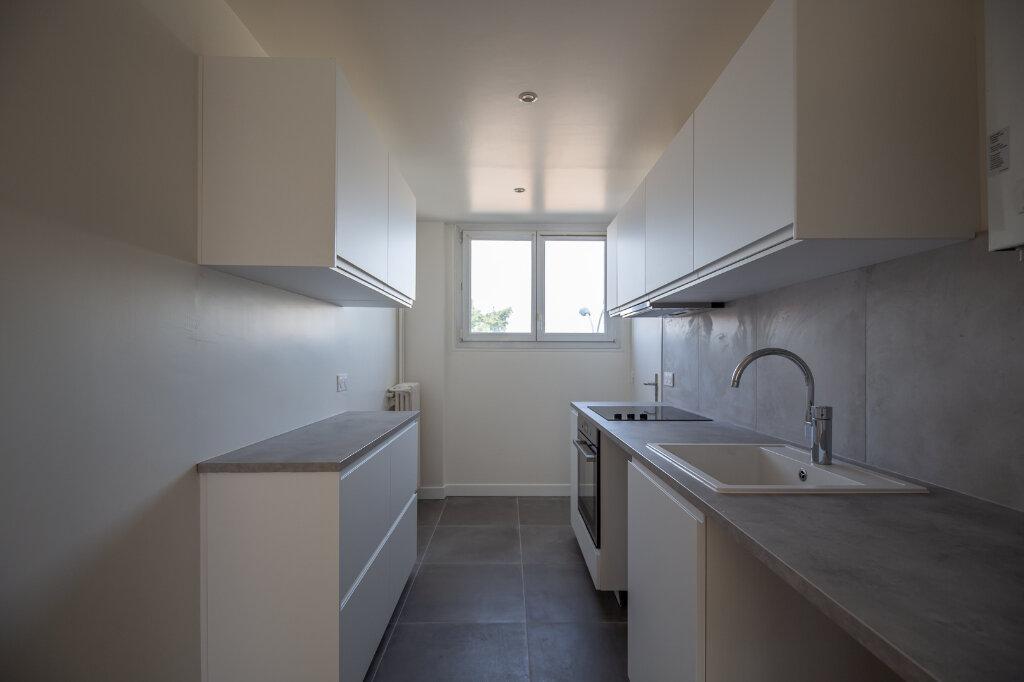 Appartement à louer 4 72m2 à Champigny-sur-Marne vignette-6