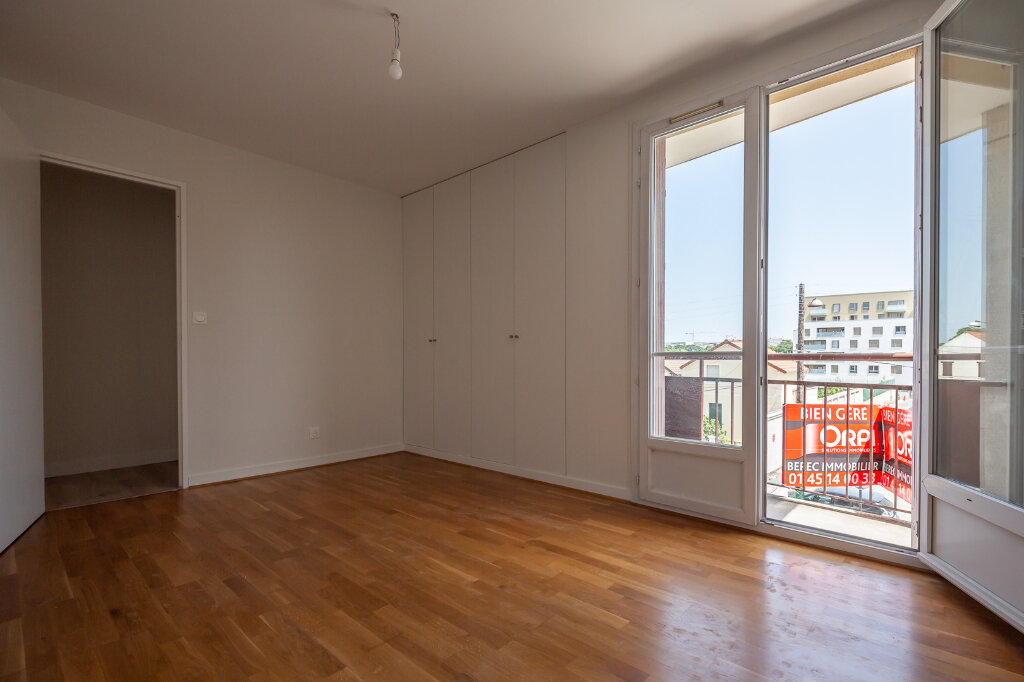 Appartement à louer 4 72m2 à Champigny-sur-Marne vignette-10