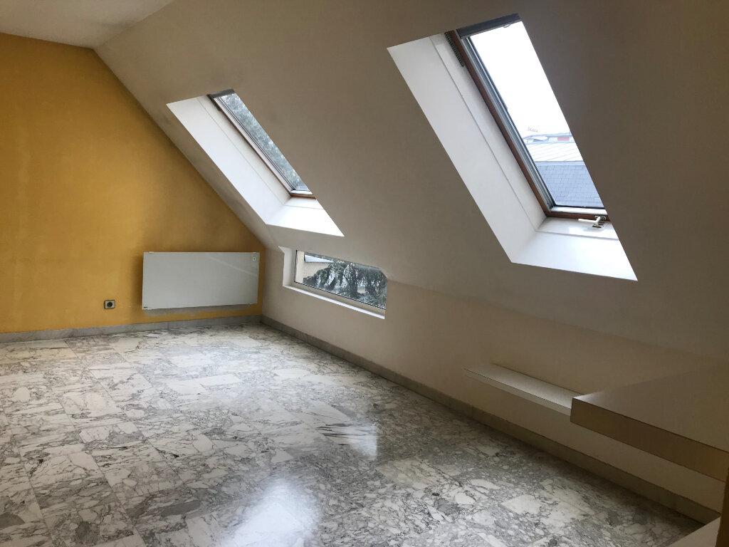 Appartement à louer 2 54.38m2 à Saint-Maurice vignette-3